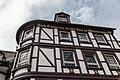 Bernkastel-Kues, Hausgiebel -- 2015 -- 7559.jpg