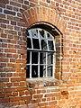 Bernstorf Gut Scheune Fenster 2011-10-02 014.JPG