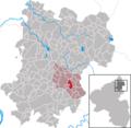 Berod im Westerwaldkreis.png