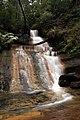 Berry creek falls - panoramio - Vadim Manuylov (1).jpg