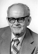 Bert J Harris Junior.jpg