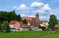 Bertholdsdorf mit Kirche.jpg