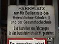 Berufskolleg Werther Brücke Aussenstelle Gewerbeschulstraße Wuppertal 10.jpg
