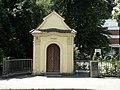 Besen Kapelle - panoramio.jpg