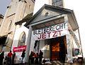 Besetzung Predigerkirche 2.jpg