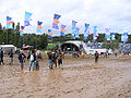 Bestival 2008 mainstage mud.jpg