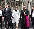 Besuch Bundespräsident Steinmeier in Köln 2017 -3736.jpg