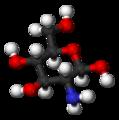 Beta-D-glucosamine-3D-balls.png