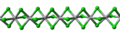 Beta-TiCl3-chain-from-xtal-3D-balls.png