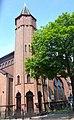 Bethesda Memorial Baptist 49 Cornelia St Bushwick Av jeh.jpg