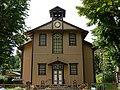 Bethlehem-Kirche Kiel2007.jpg