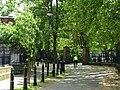 Bethnal Green Gardens - geograph.org.uk - 1296199.jpg