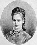 Bettina von Rothschild 1876.jpg