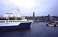 Betula in Helsingborg.jpg