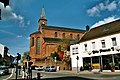 Bexbach, die Kirche St. Martin.jpg