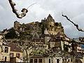 Beynac-et-Cazenac village Beynac.JPG