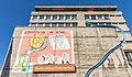 Bezirksrathaus Köln-Rodenkirchen-9881.jpg
