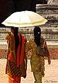 Bhaktapur, Nepal (4587138640).jpg