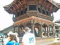 Bhaktapur durbar square101 1014.jpg