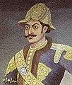 Bhimsen-thapa-painting (cropped).jpg