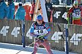 Biathlon European Championships 2017 Sprint Men 0600.JPG