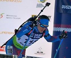 Biathlon European Championships 2017 Sprint Men 1219.JPG