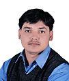 Bibash Thapa.JPG