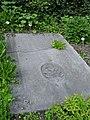 Bibelgarten 0034.jpg