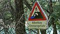Biber Warnschild Brugg 2015.jpg