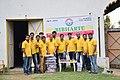 Bibharte ngo team stationary distribution.jpg