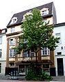 Bielefeld Denkmal Niederwall 61.jpg
