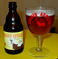 Bier bravenapostel.jpg