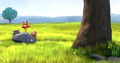 Big.Buck.Bunny.-.Landscape.png