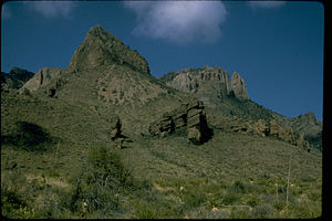 Big Bend National Park BIBE0624.jpg