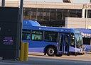 Big Blue Bus Gillig BRT 1701.jpg