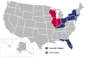 Big East-USA-states.PNG