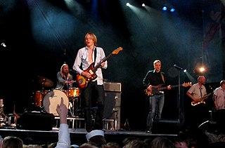 Bigbang (Norwegian band)