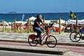Bike Rio 01 2013 5440.JPG