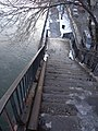 Bike stair rail ERGW jeh.jpg