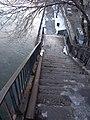 Bike stair rail ERGW jeh.jpg