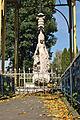 Bila-pam-na mogyli-Krushelnytskoho-Amvrosia-14101532.jpg