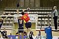 Bilateral España-Portugal de voleibol - 03.jpg