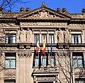 Bilbao - Banco de España 3.jpg