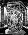 Bildhuggarkonst, Mosesbrunnen i Dijon, Nordisk familjebok.png