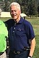 Bill Clinton golfing.jpg