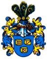 Billerbeck-Wappen Hdb.png
