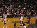 Billups Dribbling Around (67378537).jpg