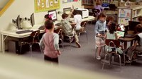 File:Bing in the Classroom Now Available to All Schools in the US.webm