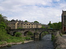 Bingley Ireland Bridge 1.jpg