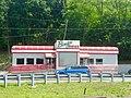 Bings Diner Burnham, PA.jpg